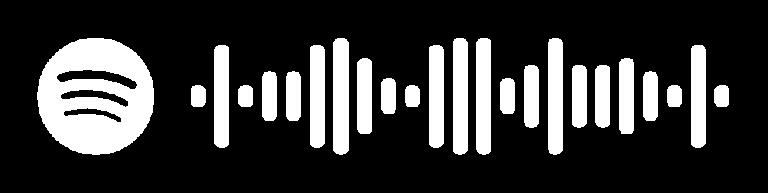metaffaaffe-legenden-instrumental